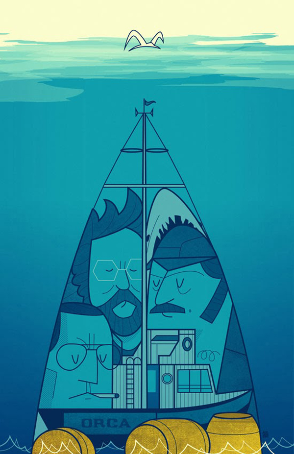 smile_son_jaws_joe_ale_giorgini
