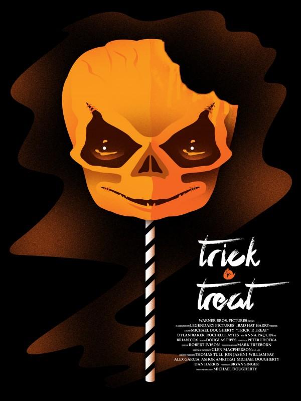 trick_treat_final_sal_gabriel_web