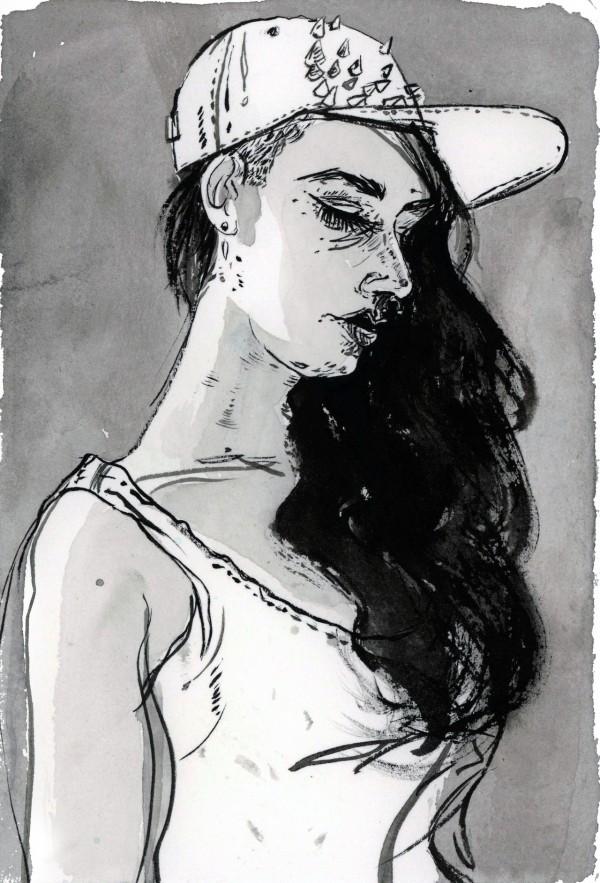 Shih_Vivian_black_white_portrait
