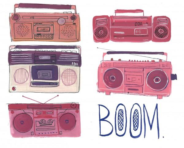 Shih_Vivian_boom boxes