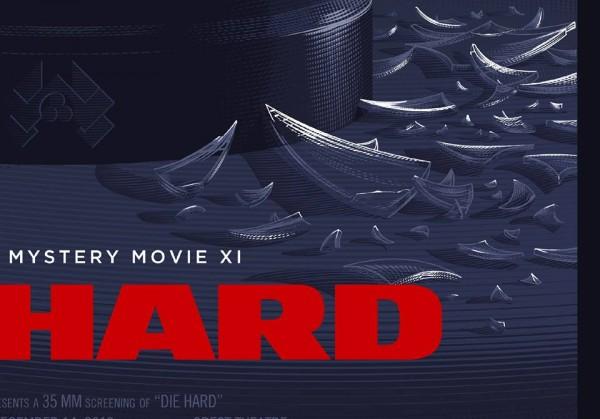 laurent_durieux_mondo_mystery_movie_die_hard_3