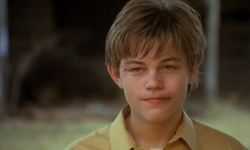 One Man, One Story - Watch 'Leo DiCaprio: The Movie'