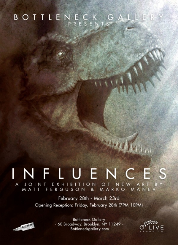 influences_bottleneck_flyer
