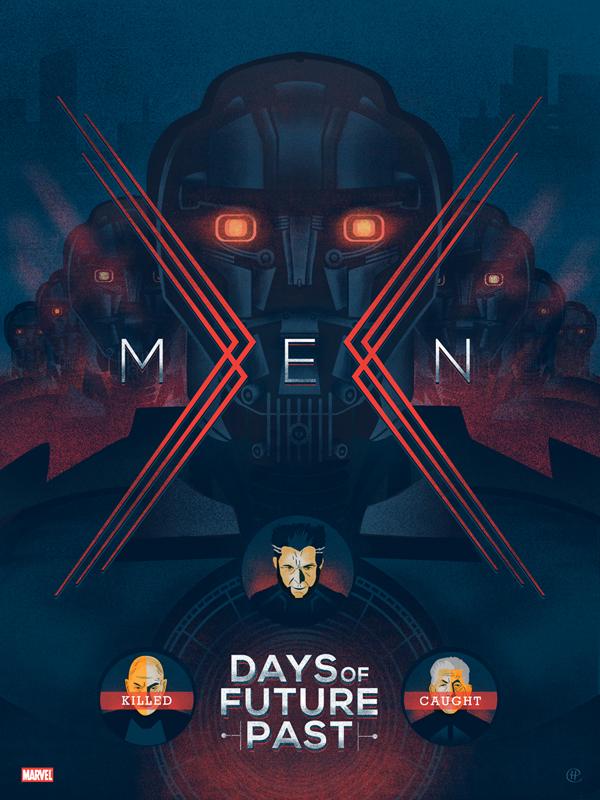 x-men_days-of-future-past-harlan-elam
