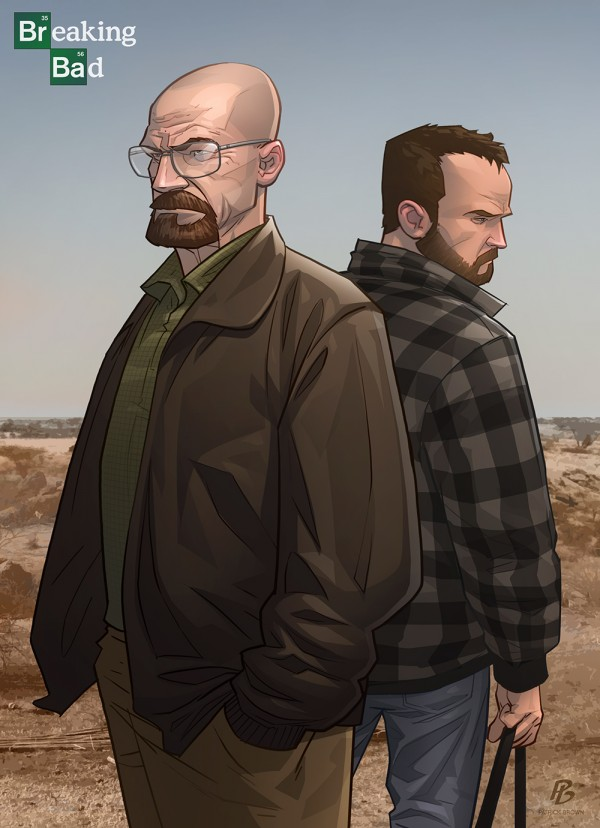 Breaking Bad_patrick_brown