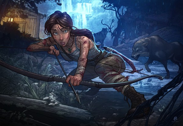 Tomb-Raider_patrick_brown