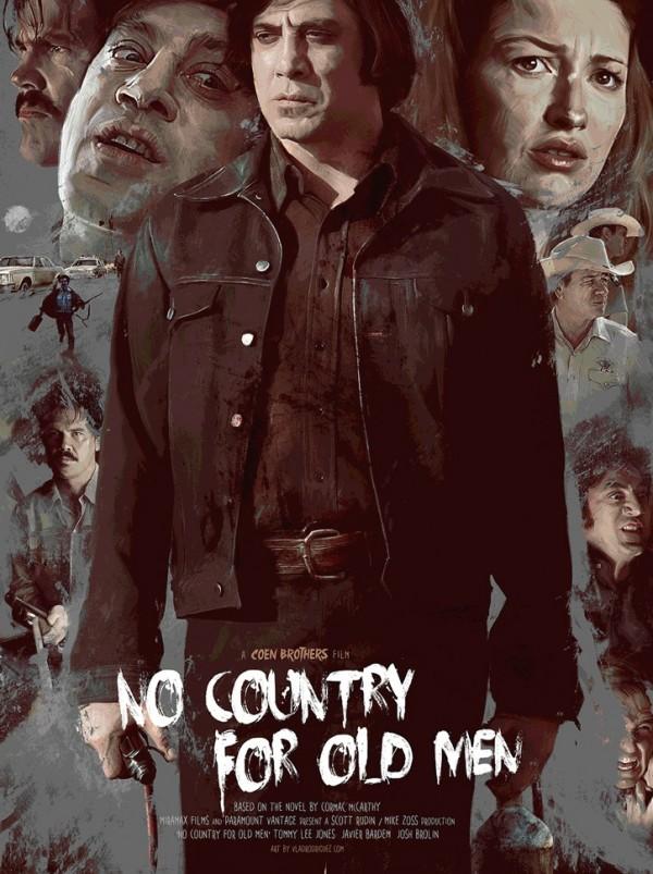 vlad_no_country_old_men