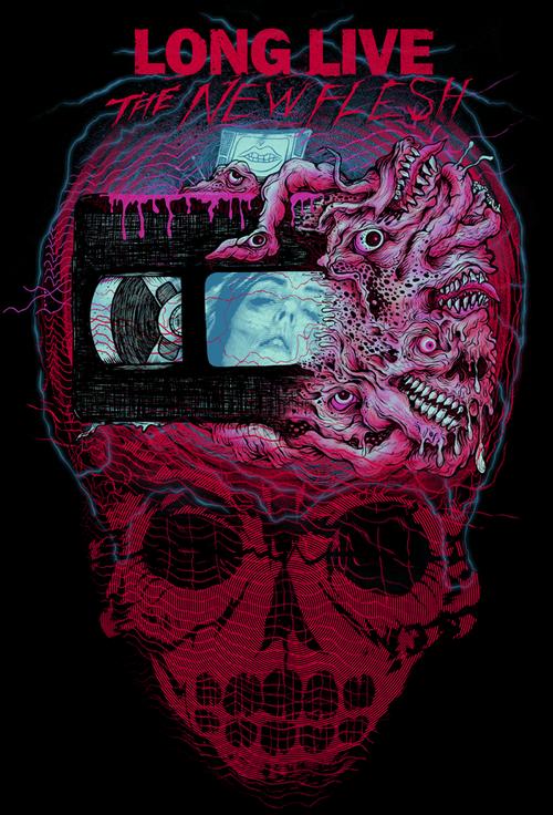videodrome_cavity_colors