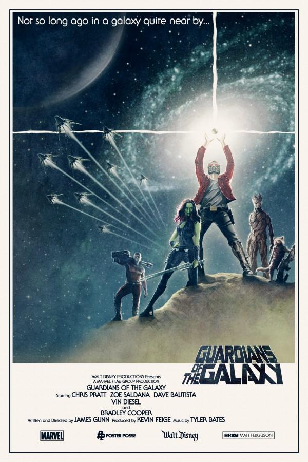 Matt-Ferguson_guardians_of_the_galaxy