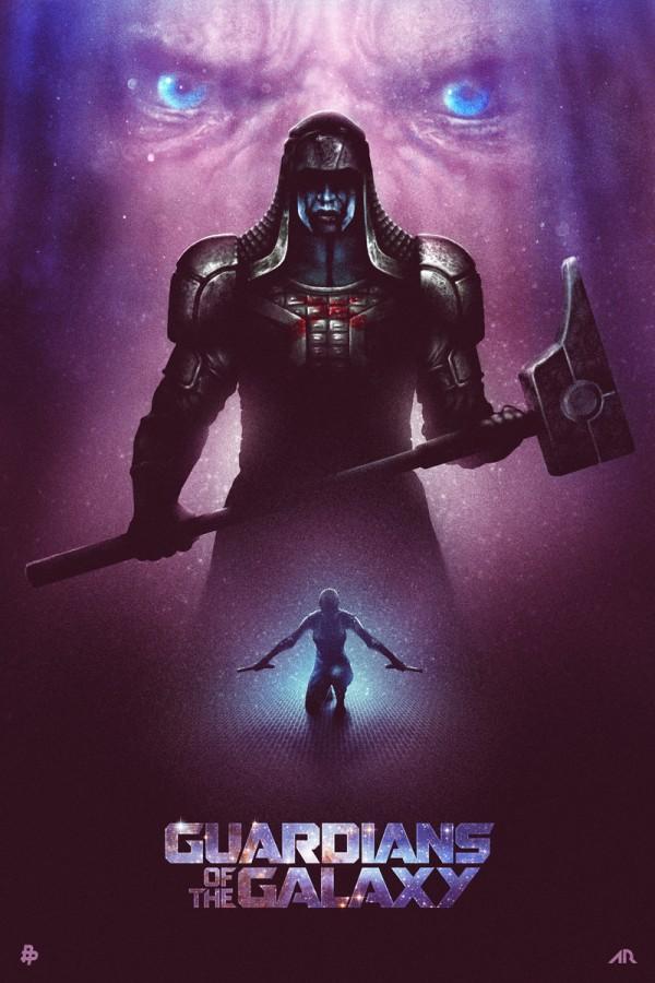 adam_rabalais_guardians_of_the_galaxy