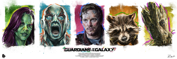 gotg_robert_bruno_guardians_of_the_galaxy