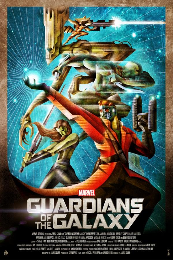 kaz_oomori_guardians_of_the_galaxy