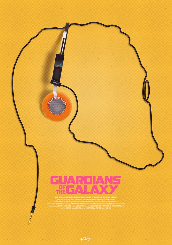 pp-guardians-doaly_guardians_of_the_galaxy