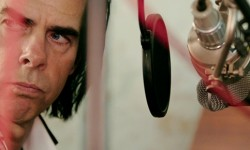 Nick Cave & The Bad Seeds Unveil 'Skeleton Tree' & 'Once More With Feeling'