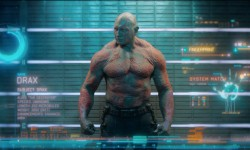 VFX Reel: The UI Design Of 'Guardians Of The Galaxy'