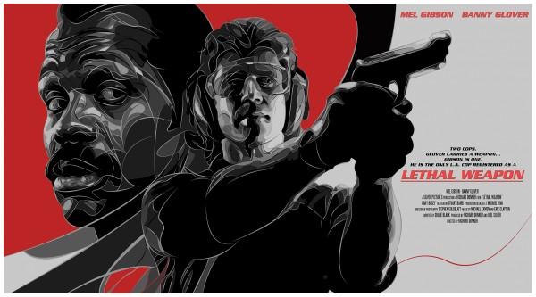 joe_vetoe-lethal_weapon