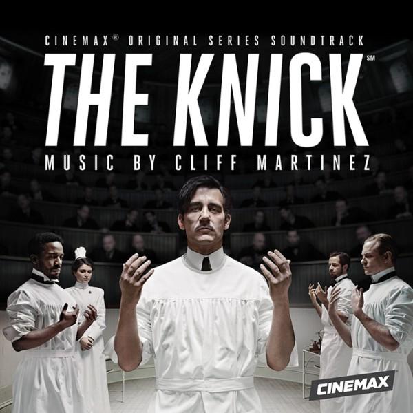 knick_soundtrack_cliff_martinez