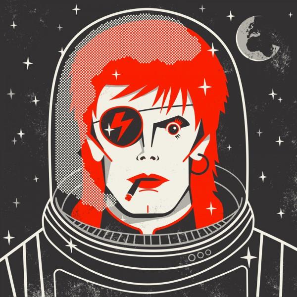 Bowie_Alan_Defibaugh