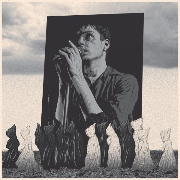Joy Division_Eric Torres
