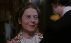 Badass Femmes: Maude From 'Harold & Maude'