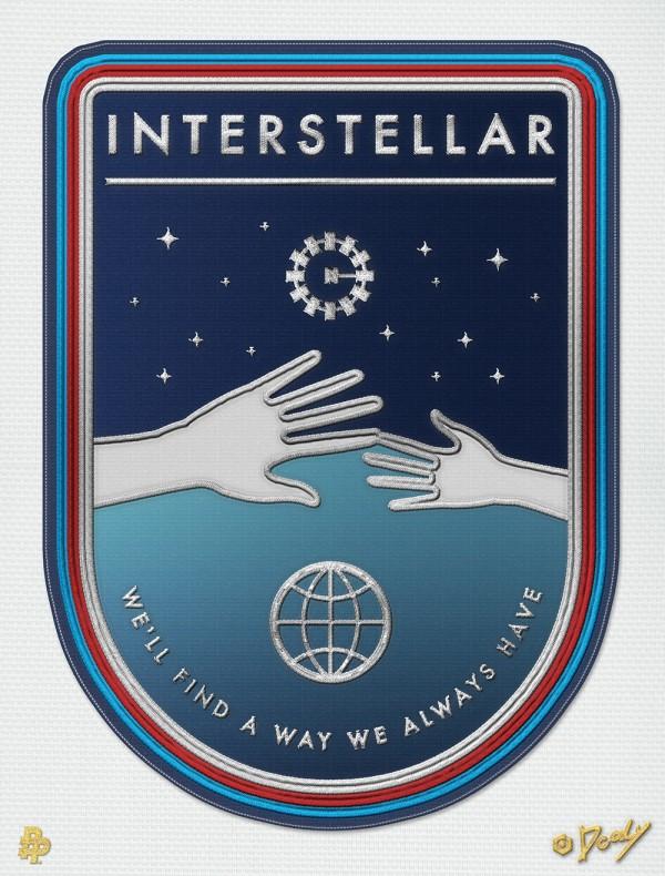 interstellar-2-doaly