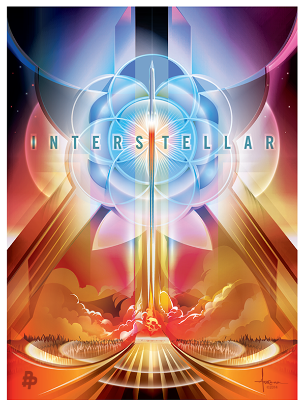 interstellar_orlando-arocena_2014_pp