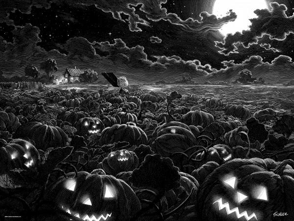nicolas_delort_great-pumpkin-foil