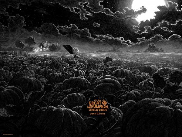 nicolas_delort_great-pumpkin-reg