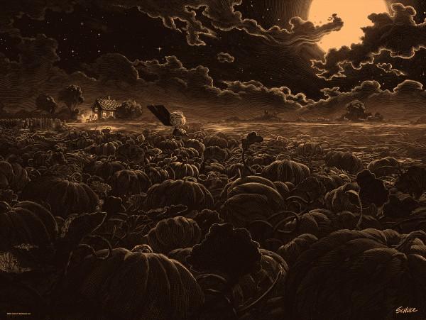 nicolas_delort_great-pumpkin-var