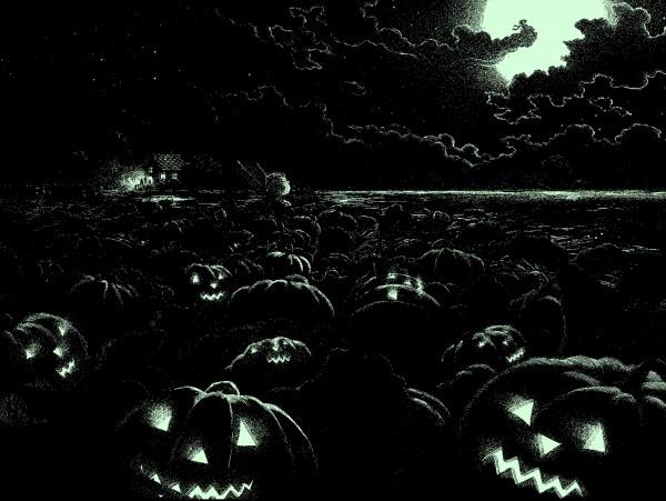 nicolas_delort_great-pumpkin-var_gid
