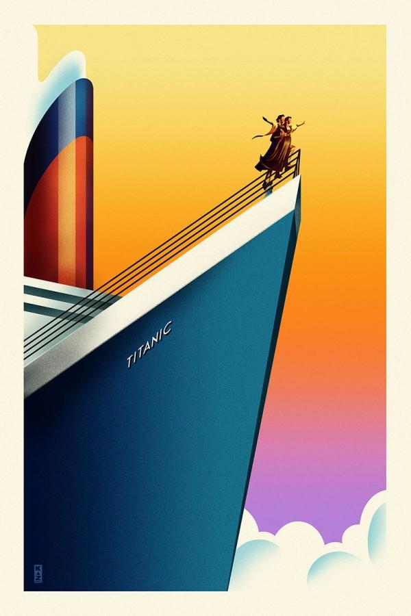Kaz_Oomori_titanic_Imagined_worlds