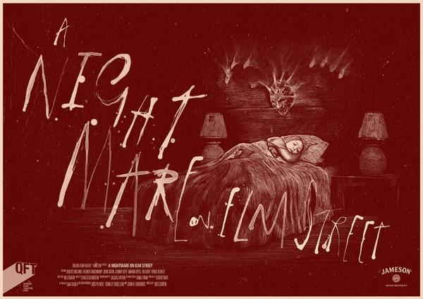 Peter_strain_nightmare_elm_street