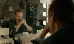 Film Review: 'Birdman'