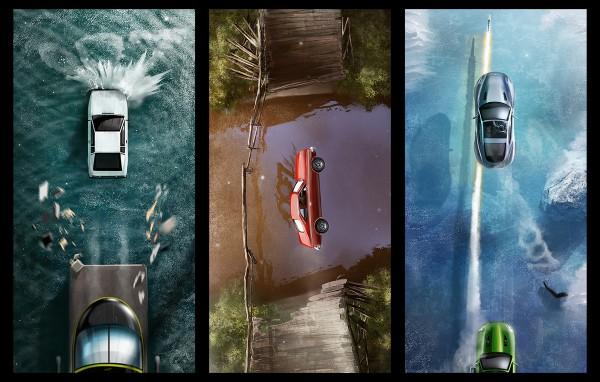 bottleneck_nycc_fairhurst_cars