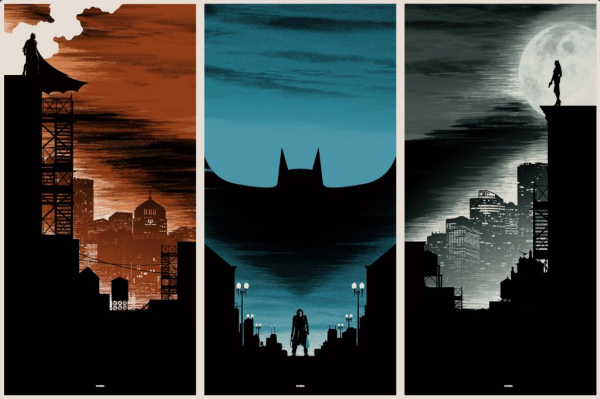 bottleneck_nycc_matt_ferguson_batman_triptych