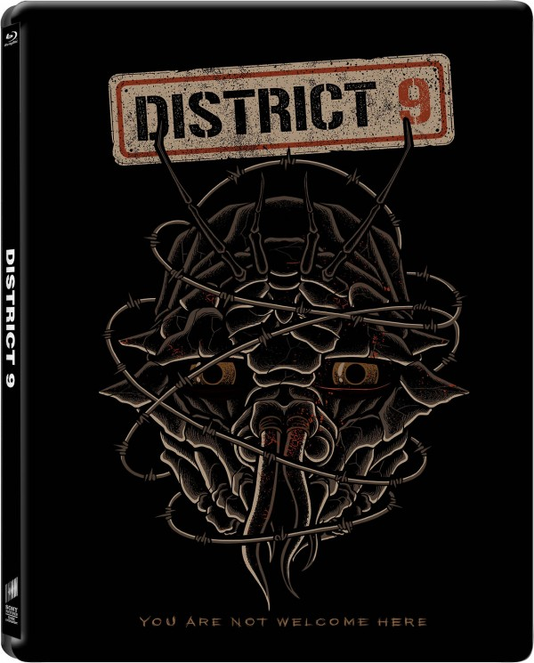 district_9_steelbook_dave_quiggle