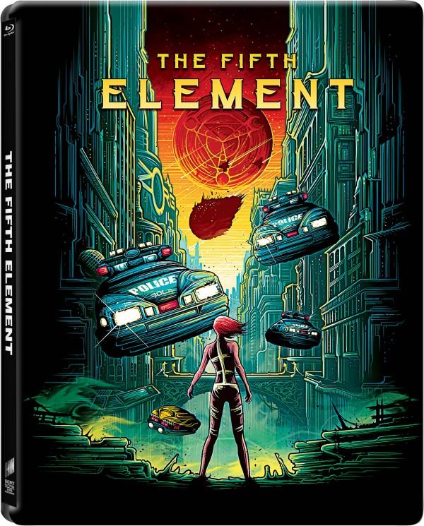 fifth_element_steelbook_dan_mumford