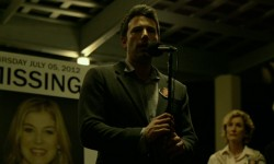 Film Review: 'Gone Girl'