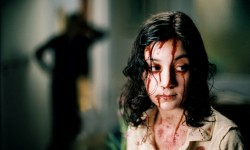Badass Femmes: Eli From 'Let The Right One In'