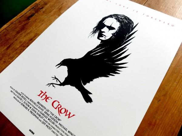 matt_ferguson_the_crow_1