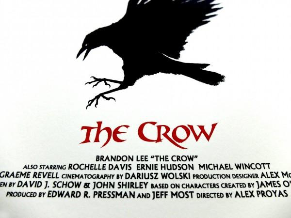 matt_ferguson_the_crow_2