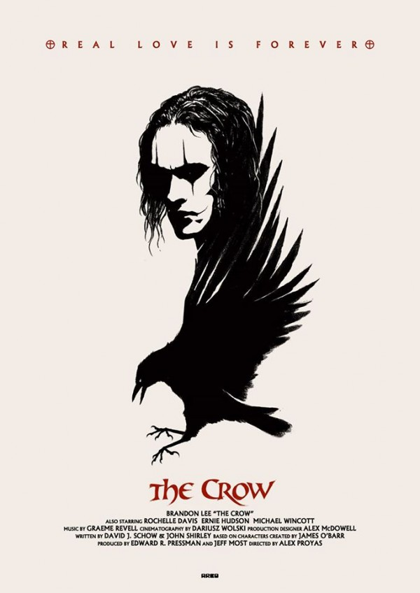 matt_ferguson_the_crow_cult_cinema