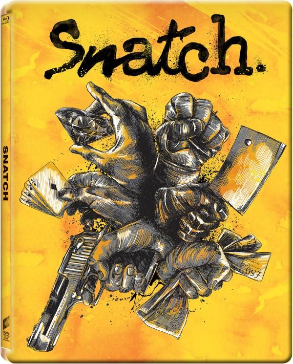 snatch_steelbook_anthony_petrie