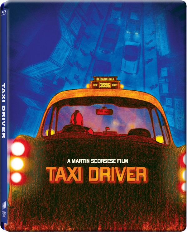 taxi_driver_steebook_james_flames