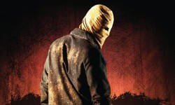 Beyond Fest Review: 'The Town That Dreaded Sundown'