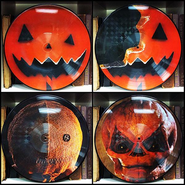 trick_r_treat_waxwork_vinyl_picture-discs