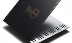"""Mondo's Releasing A 7"""" Of 'La Cinquette' From 'Grand Piano'"""