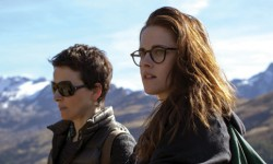 AFI Fest Review: 'Clouds Of Sils Maria'