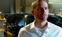 The Insane 'Furious 7' Trailer Is Here