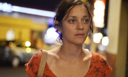 AFI Fest Review: 'Two Days, One Night'
